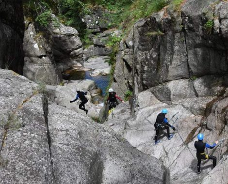 activite-canyoning-cevennes