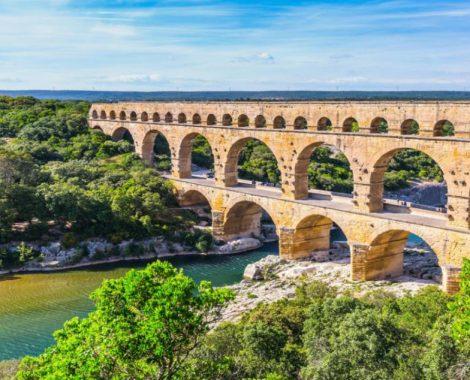 pont-du-gard-acquedotto-romano